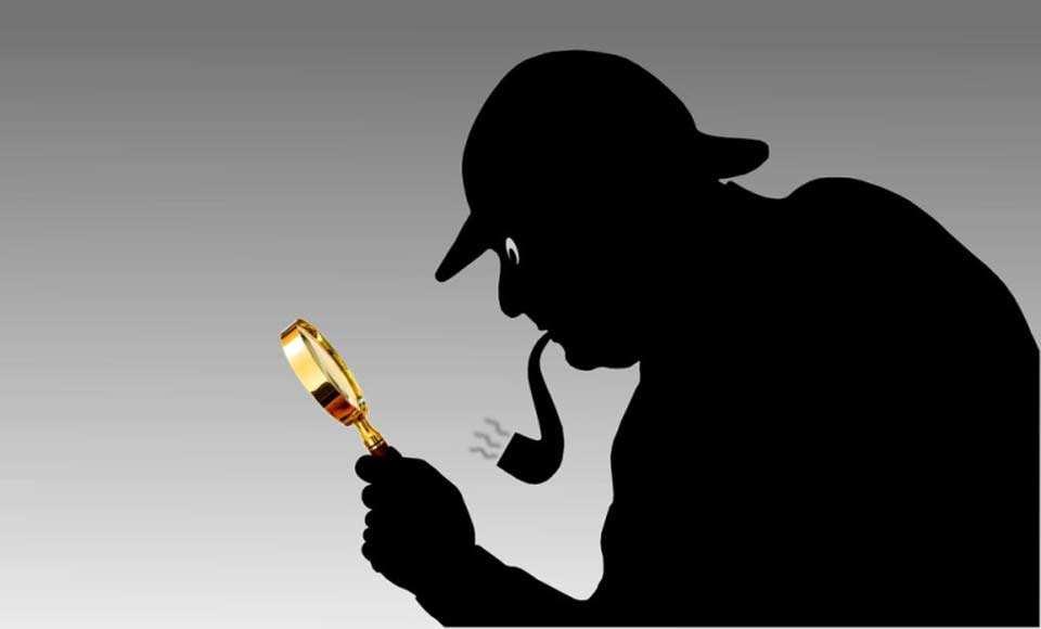 как найти человека по адресу через частного детектива