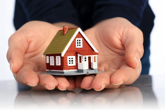 налоги при дарении квартиры родственнику