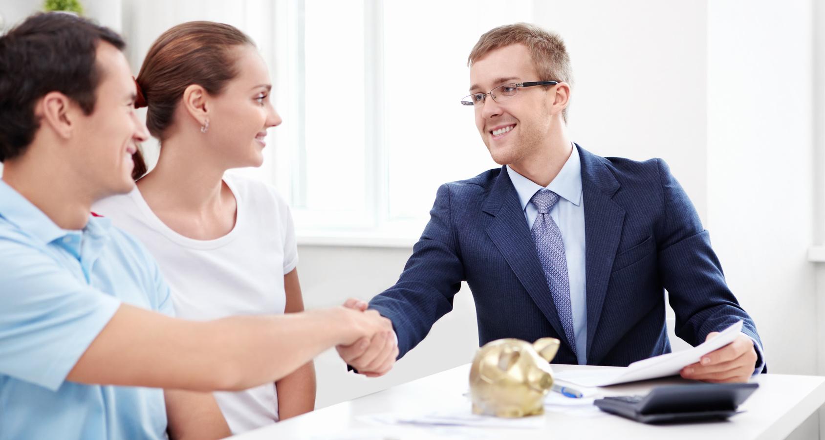 поручитель по кредиту мужа