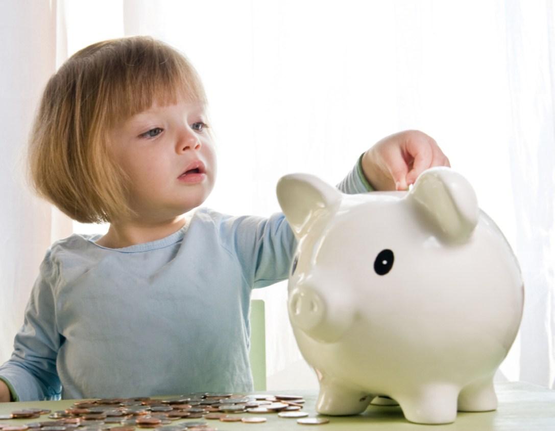 выплата пособий по опеке над ребенком