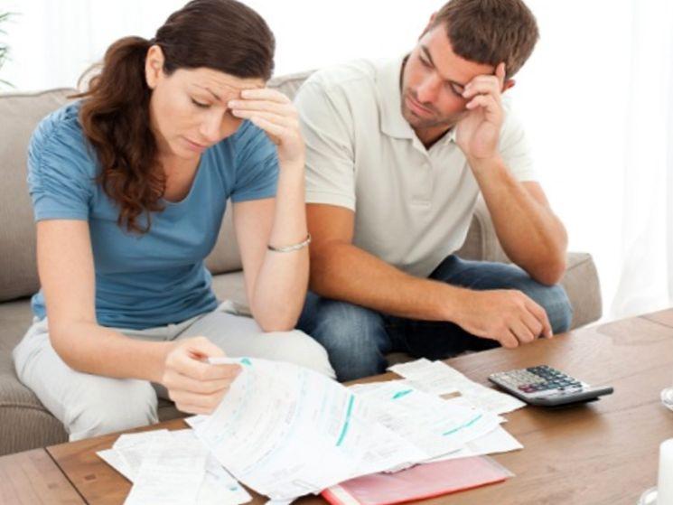 оформление кредита на одного из супругов