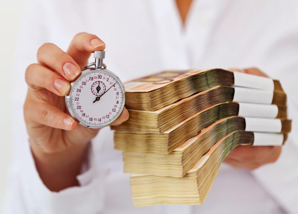 соглашение по оплате кредит между супругами