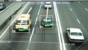 Всегда стоит обратиться в Единый Автоматизированный Центр видеонаблюдения