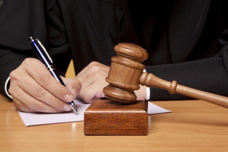 написание заявления на уменьшение алиментов в суд