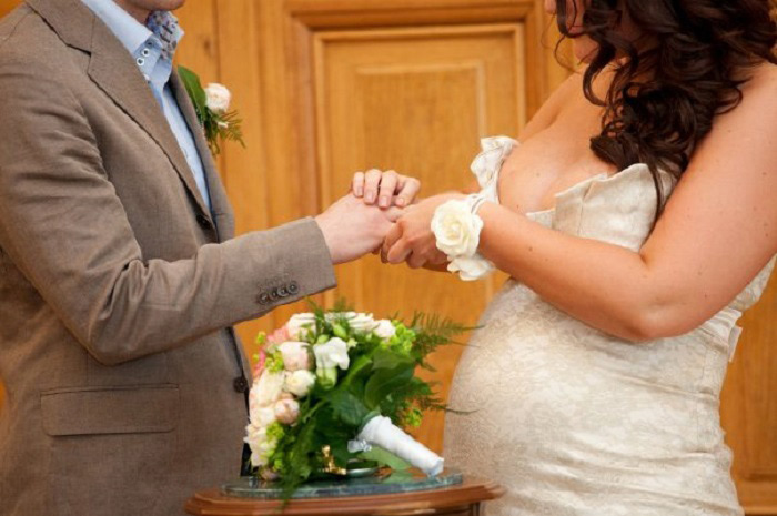 Сроки рассмотрения заявления на регистрацию брака