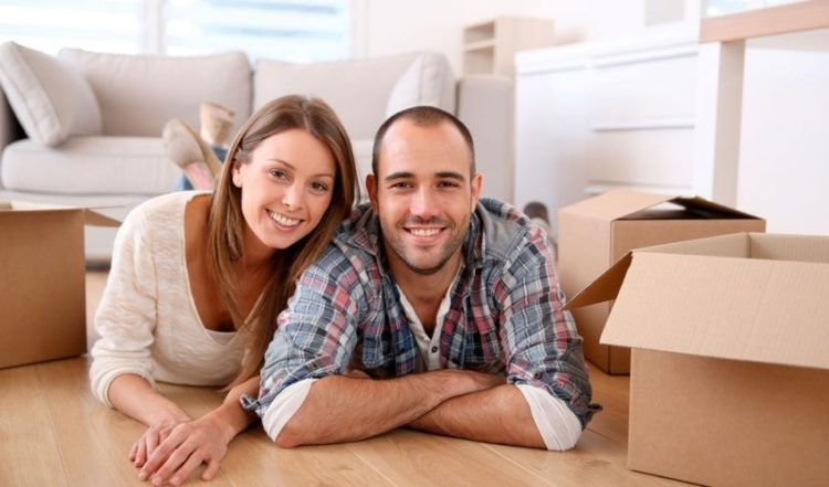 программа жилище для молодой семьи