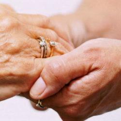 Что делать когда близкий человек умирает?