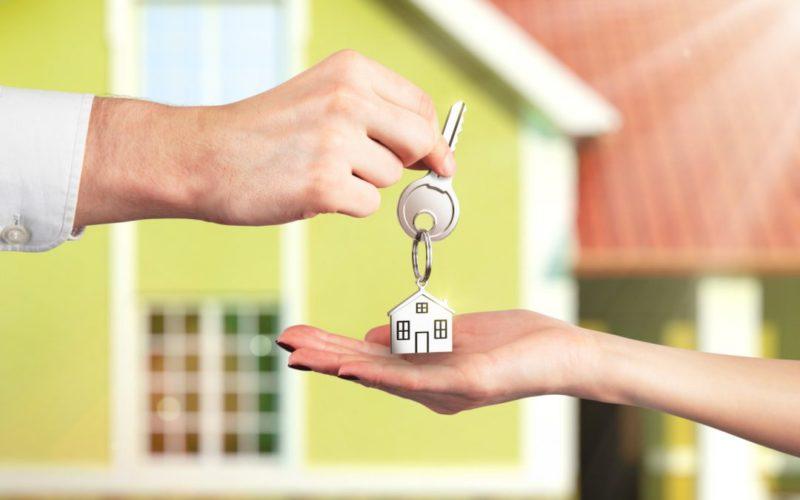 документы для покупки квартиры