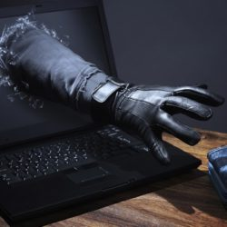 виды шантажа в интернете и соцсетях