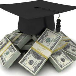возврат подоходного налога за обучение
