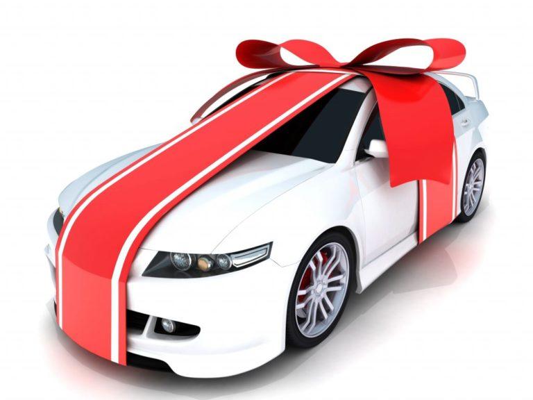 узнали поздравление с покупкой хонда мероприятия показаниям