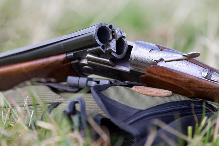 продление лицензии охотника