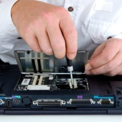 ремонт техники по гарантии