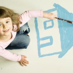 Правила продажи квартиры с несовершеннолетним