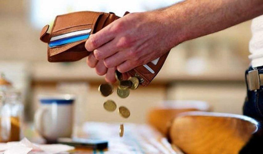 Иск о взыскании задолженности для разных видов договоров. Образцы, судебная практика.