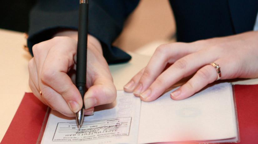 временная регистрация квартирантов