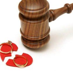 Как правильно оформить развод с женой? Порядок, сроки, советы.
