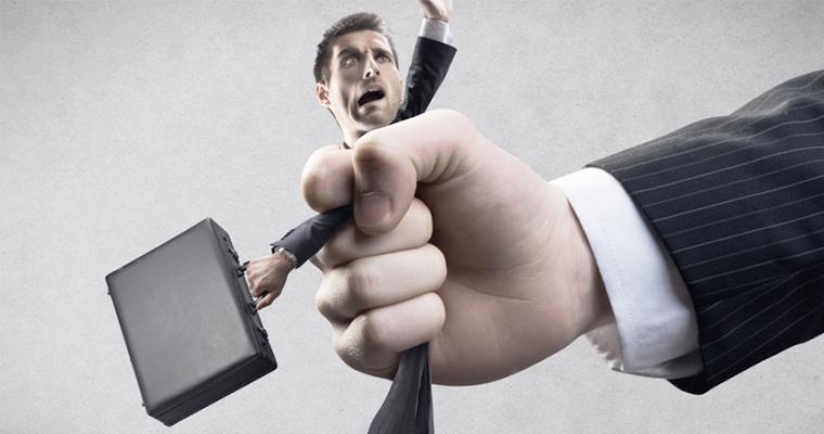 Судебное постановление о взыскании долга. Обзор ситуаций, практика, советы.