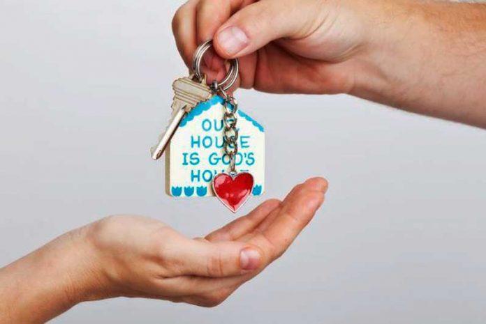 Перечень документов для сделки купли продажи квартиры. Особенности процедуры.