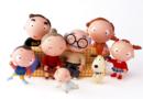 Близкие родственники согласно Семейному кодексу РФ: определение, трактование на примерах