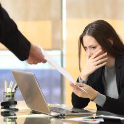характеристика с места работы
