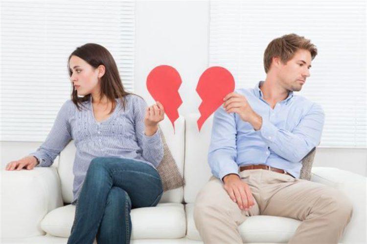 развод через Госуслуги онлайн