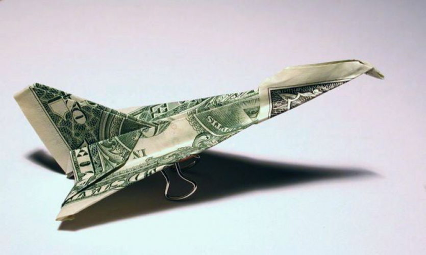 вернуть деньги за авиабилеты