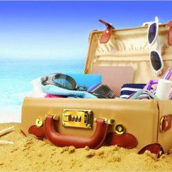 заявление в отпуск