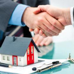 Отчуждение недвижимого имущества - особенности, процедура, уплата налогов