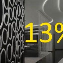 Как вернуть процент от покупки квартиры - условия и процедура возврата
