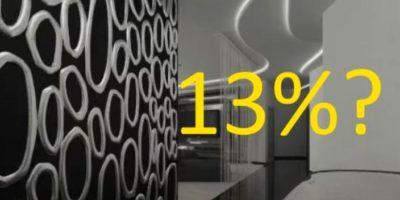Как вернуть процент от покупки квартиры — условия и процедура возврата