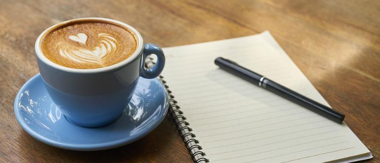 Как правильно написать расписку о получении денег и обязательстве возврата долга