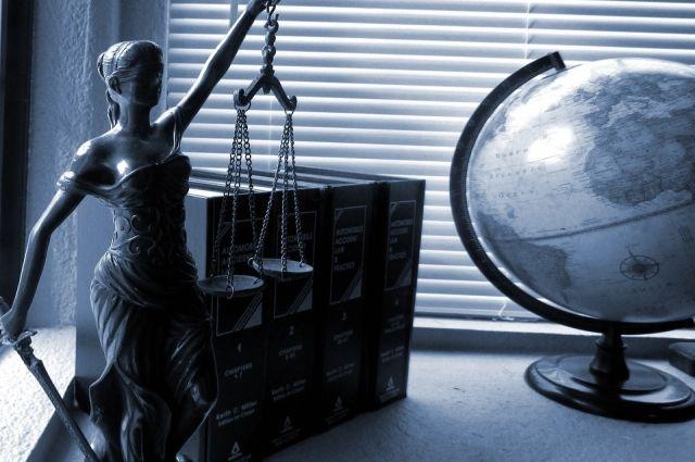 Круглосуточная бесплатная юридическая помощь по телефону - куда звонить и как правильно задавать вопросы