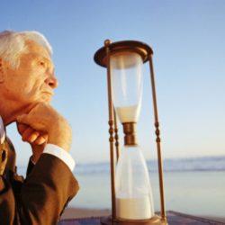 Кто имеет право на льготную пенсию за вредность, выслугу лет, по другим причинам