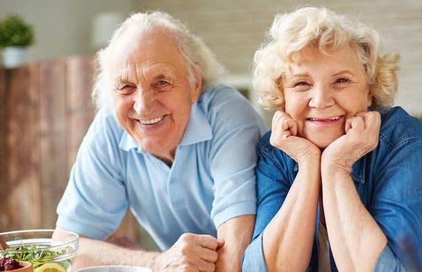 Накопительная часть пенсии — определение, способы начисления и получения