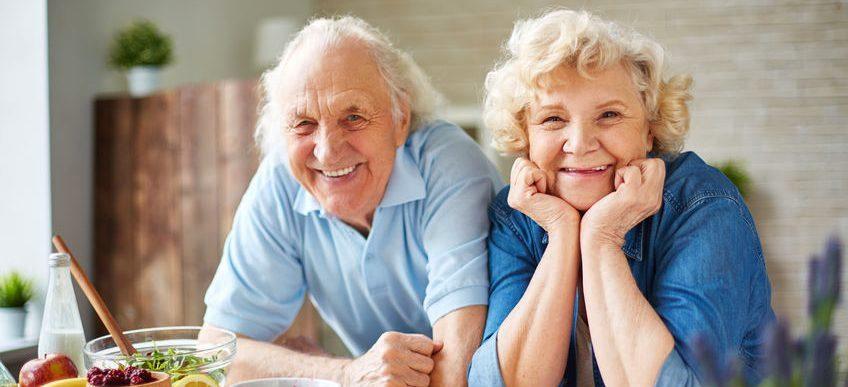 Накопительная часть пенсии - определение, способы начисления и получения