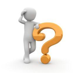 Обязательно ли менять ИНН при смене фамилии после замужества или по другим причинам