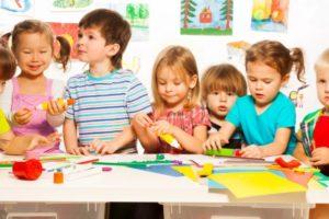 Перевод ребенка в другой детский сад в связи с переездом и по другим причинам