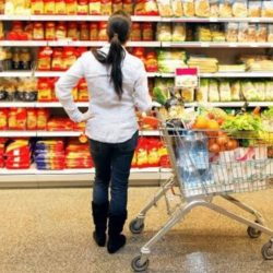 правила торговли продуктами питания