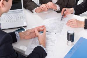 Увольнение генерального директора по собственному желанию — процедура, условия, необходимость согласия учредителей