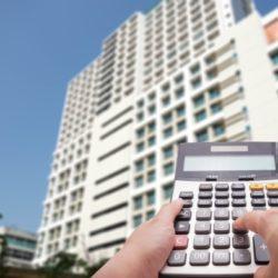 Как самостоятельно рассчитать кадастровую стоимость квартиры - формула, пример расчета