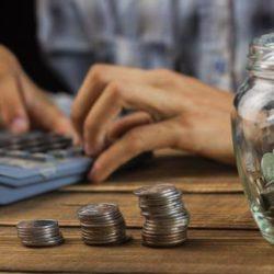 Процедура оформления банкротства